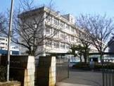 中広中学校