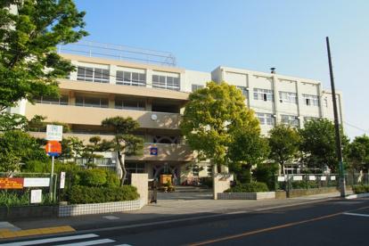 富美浜小学校の画像1