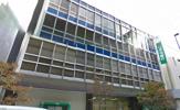 りそな銀行板橋支店