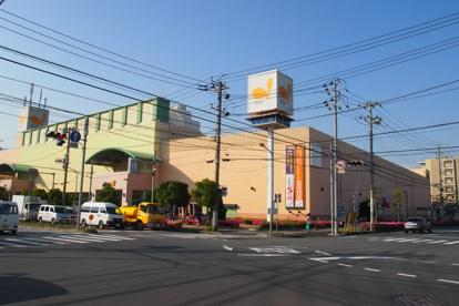 ダイエー 南行徳店の画像1