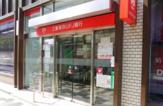 三菱東京UFJ銀行新板橋支店