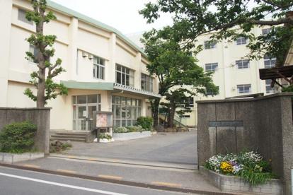 信篤小学校の画像1