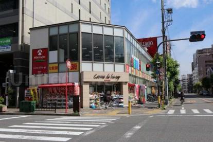 キリン堂江坂西店の画像1