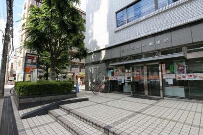 吹田江坂一郵便局の画像1