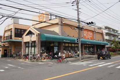 ワイズマート 末広店の画像1