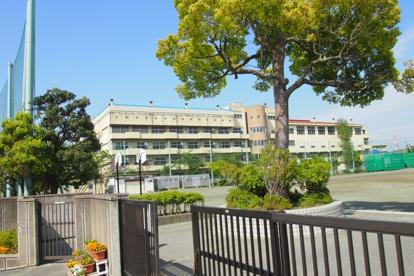 福栄小学校の画像1