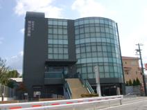 国分図書館