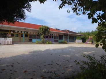 国分幼稚園の画像2