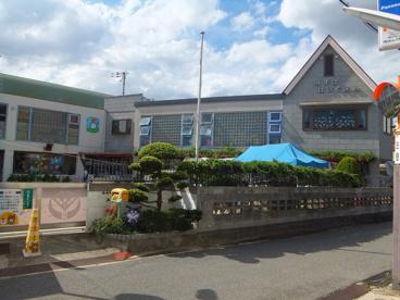 みずほ保育園の画像1