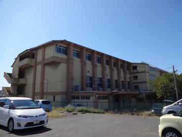 柏原市立 国分小学校の画像2