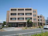 グレイス病院