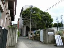 関西医療技術専門学校