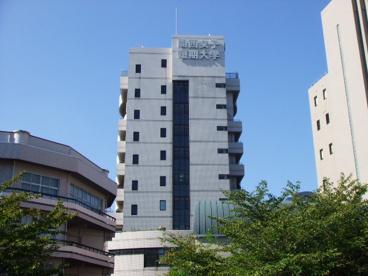関西女子短期大学の画像1