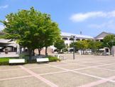 奈良大学大学院
