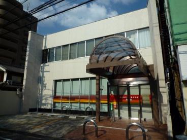 大正銀行 国分支店の画像1