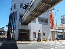 大阪シティ信用金庫 国分支店