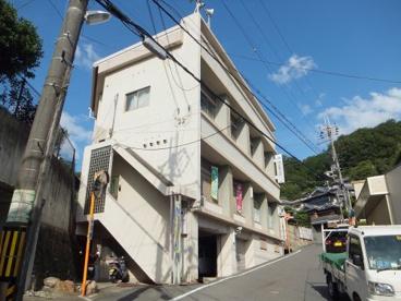 JA大阪中河内農協 堅上支店の画像2