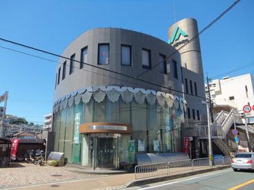JA大阪中河内農協 国分支店の画像1