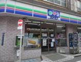 スリーエフ東十条店