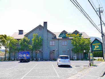 びっくりドンキー 大和郡山店の画像4