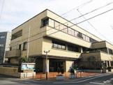 北区立昭和町図書館