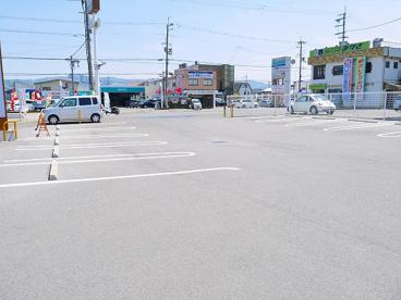 もち吉 奈良店の画像2