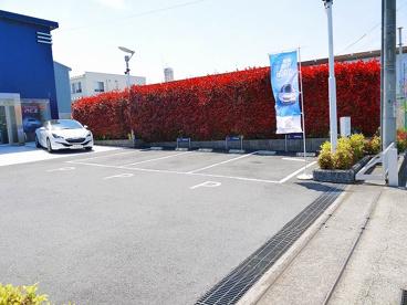 PEUGEOT(プジョー)奈良の画像2