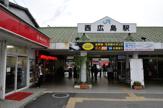 広島電停 西広島