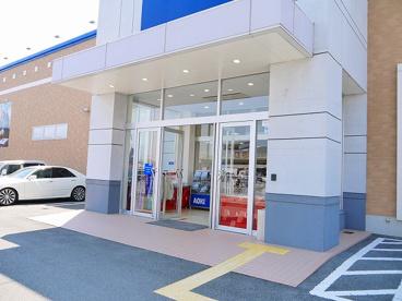 AOKI 奈良柏木店の画像4