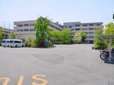 医療法人 宝山会 奈良小南病院の画像4
