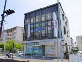 近畿産業信用組合 奈良支店