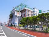 YSC・NARAフィットネスクラブ