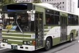 バス停 南竹屋町
