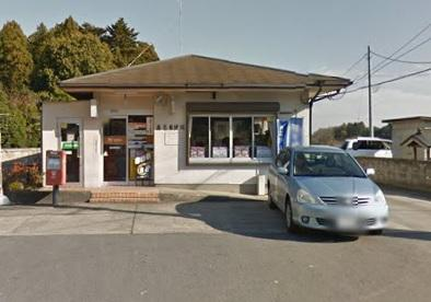 島名郵便局の画像1
