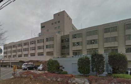 筑波学園病院の画像1