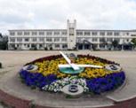 伊丹市立 稲野小学校