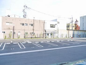中野産婦人科 新大宮院の画像4