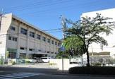 伊丹市立笹原中学校