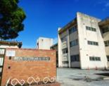川西市立 明峰小学校