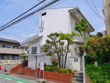 田村医院の画像1