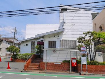 田村医院の画像2