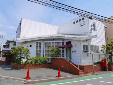田村医院の画像3