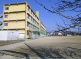 川西市立 清和台小学校
