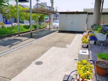 和田医院の画像3
