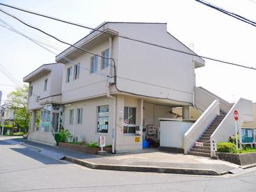 和田医院の画像5