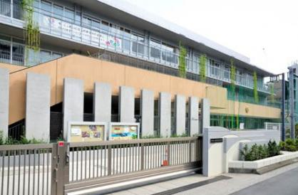 豊洲幼稚園 の画像1