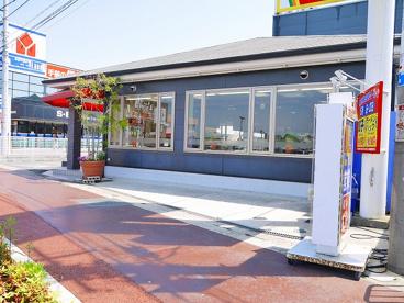 餃子の王将 奈良柏木店の画像2