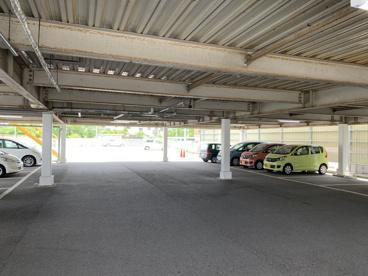 NB sound奈良店の画像2