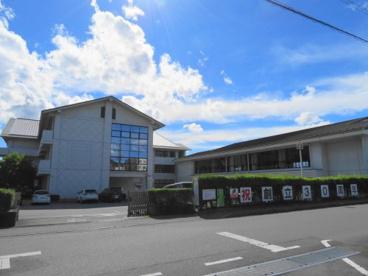 宇都宮市立 上戸祭小学校の画像1