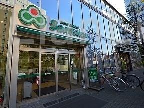 三徳 飯田橋店の画像1
